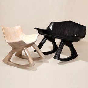 Rocking-Chair-_Factoria_Treniq_2