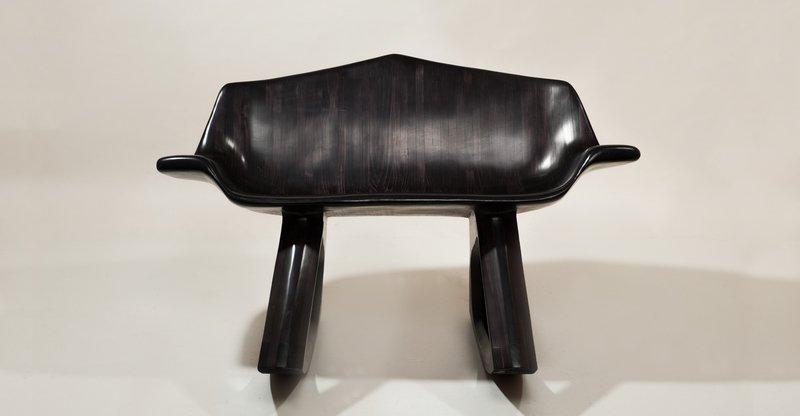 Rocking chair king factoria treniq 1 1495214853351