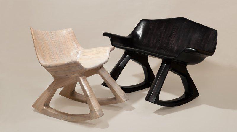 Rocking chair king factoria treniq 1 1495214981479