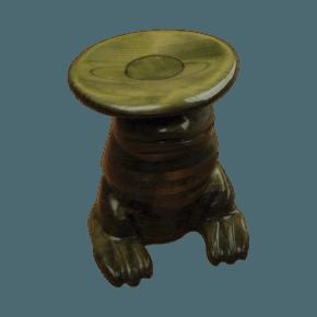 Frog-Seat-Apapacho-_Factoria_Treniq_1