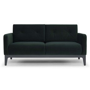 Century-Two-Seater-Sofa-Dark-Green-Velvet_Calvers-+-Suvdal_Treniq_1