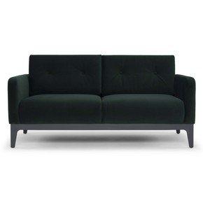 Century-Two-Seater-Sofa-Dark-Green-Velvet_Calvers-+-Suvdal_Treniq_1