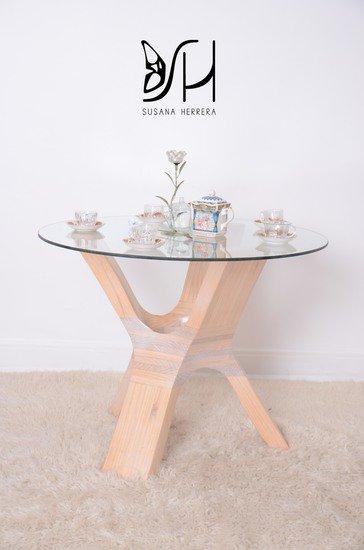 Triol dining table factoria treniq 4 1495315138833
