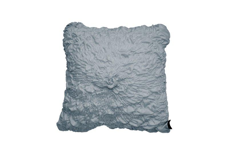Corallo cushion poemo design treniq 1 1495444397002