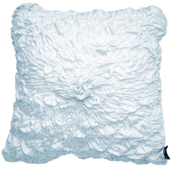 Corallo cushion poemo design treniq 1 1495444500558