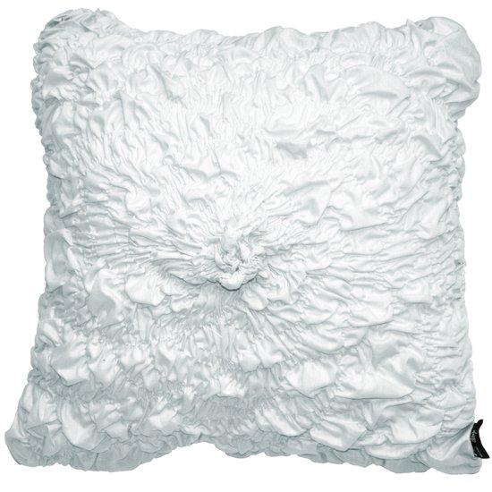 Corallo cushion poemo design treniq 1 1495444552739