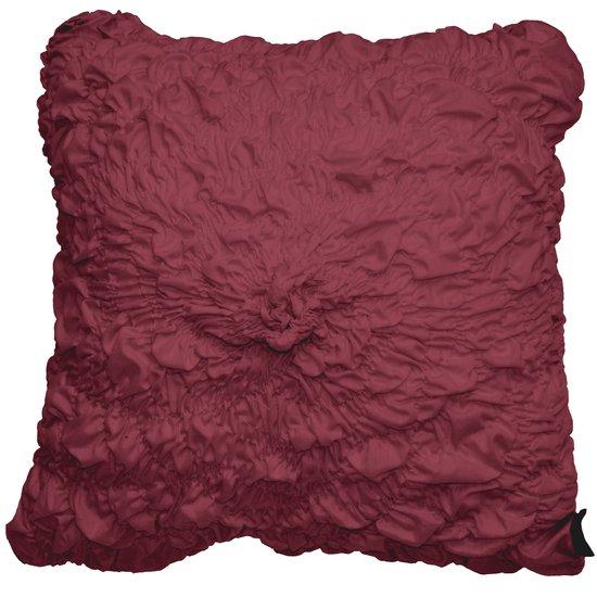 Corallo cushion poemo design treniq 1 1495444607240