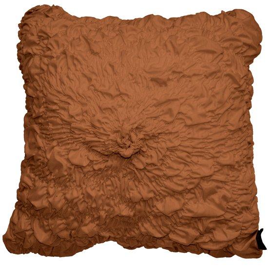 Corallo cushion poemo design treniq 1 1495444720043