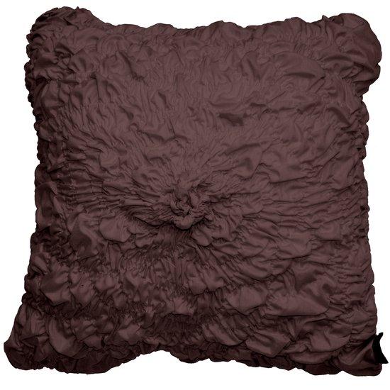 Corallo cushion poemo design treniq 1 1495444748923