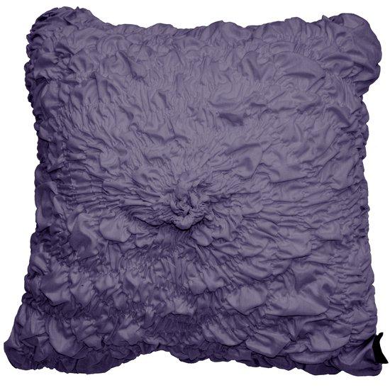 Corallo cushion poemo design treniq 1 1495444819201