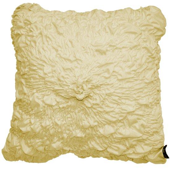 Corallo cushion poemo design treniq 1 1495444880701