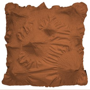 Gorgonia-Cushion_Poemo-Design_Treniq_1