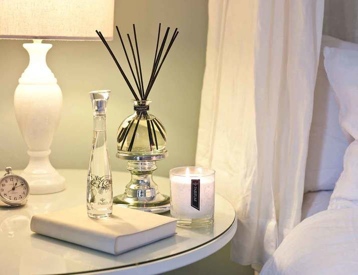 Large  natural reed diffuser pairfum (by inovair ltd) treniq 1 1495447508820