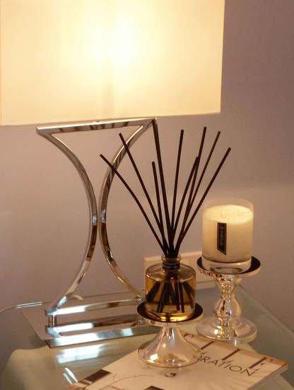 Large  natural reed diffuser pairfum (by inovair ltd) treniq 1 1495447524871