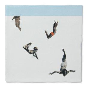 Swimming-Tiles_Story-Tiles_Treniq_0