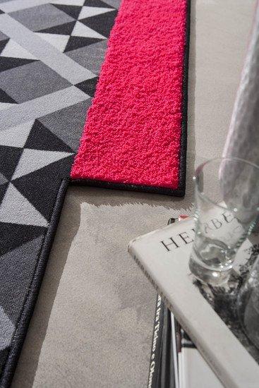 Carnaby rug besana moquette treniq 1 1495456437997