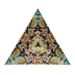 Kaleidoscope-Artwork-Summer_Designer's-Atelier_Treniq_1