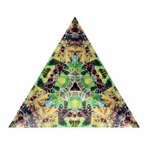 Kaleidoscope-Pyramid-Spring_Designer's-Atelier_Treniq_2