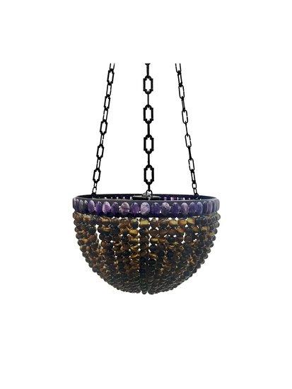 Madeleine chandelier marjorie skouras design llc treniq 1 1495491954388