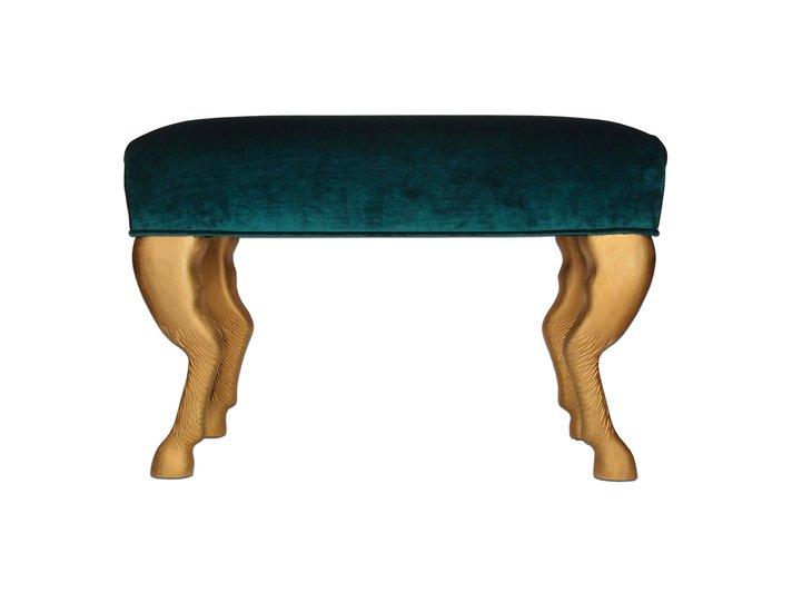 Blanchette bench marjorie skouras design llc treniq 1 1495585576592