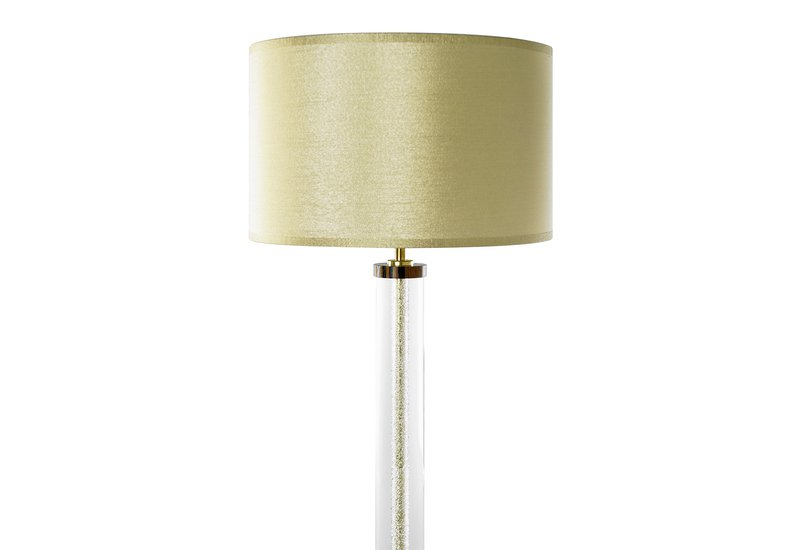 Halo tiger bamboo table lamp glenn stableford 2