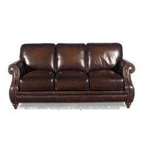 Pressback-3-Seater-Leather-Sofa_Shakunt-Impex-Pvt.-Ltd._Treniq_0