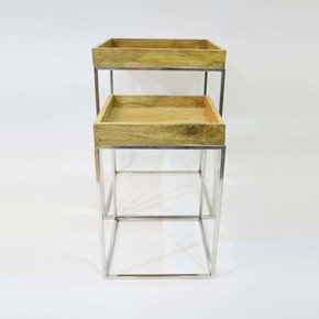 Square-Table-Set-Of-Two-_Home-N-Earth_Treniq_0