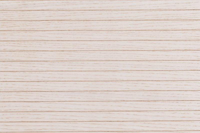 Palladio decorative wall panels white majordomo treniq 2 1495700487082