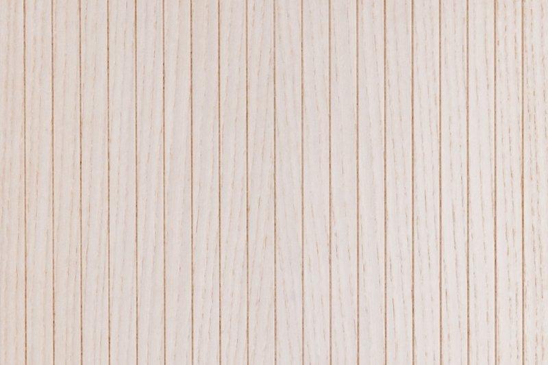 Palladio decorative wall panels white majordomo treniq 2 1495700506729