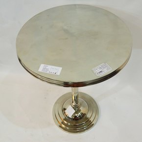 Kd-Aluminium-Round-Table-_Home-N-Earth_Treniq_0