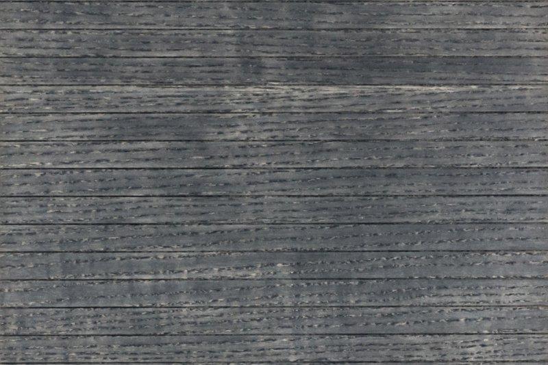 Palladio panels  majordomo treniq 2 1495707637147