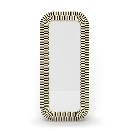Strike mirror scarlet splendour treniq 1 1495708218759