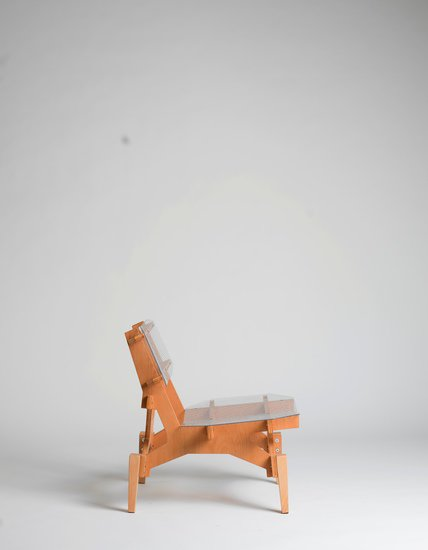 Lese low chair lock furniture treniq 1 1495712077732