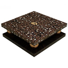 Celine-Center-Table_Atelier-Mo-Ba_Treniq_0