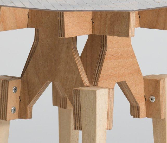 side table lock furniture treniq 1 1495712762407