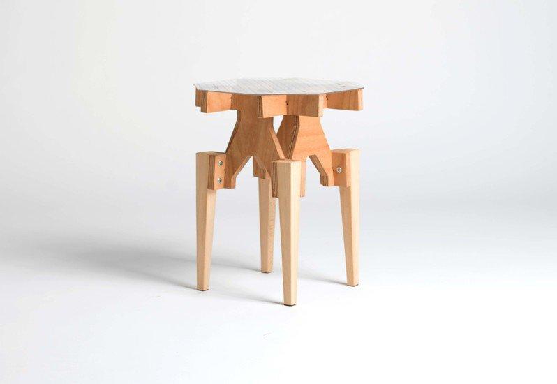 side table lock furniture treniq 1 1495712728874
