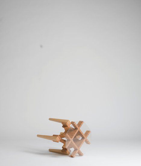side table lock furniture treniq 1 1495712747073