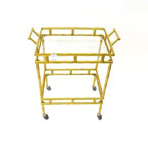 Bar-Cart-Rectangle-_Home-N-Earth_Treniq_0