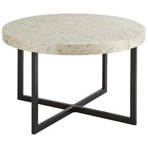 Round-Top-Mother-Of-Pearl-Coffee-Table_Shakunt-Impex-Pvt.-Ltd._Treniq_0