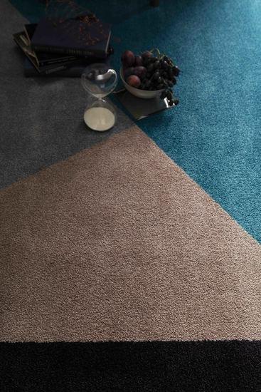 Diamond rug besana moquette treniq 1 1495788329302