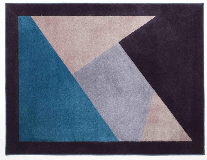 Diamond rug besana moquette treniq 1 1495788442663