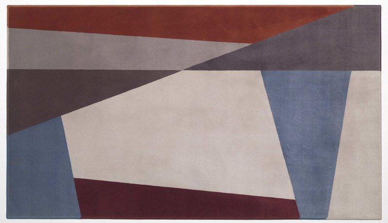 Split rug  besana moquette treniq 1 1495789734371