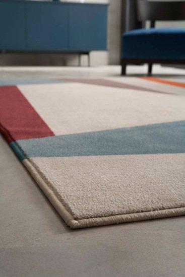 Split rug  besana moquette treniq 1 1495789760285