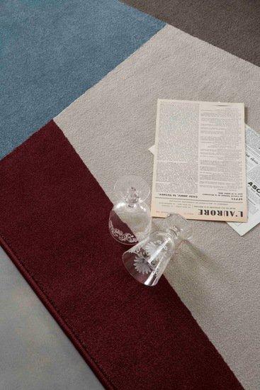 Split rug  besana moquette treniq 1 1495789760286