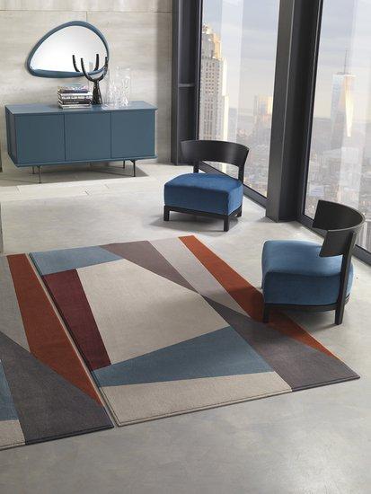 Split rug  besana moquette treniq 1 1495789991045