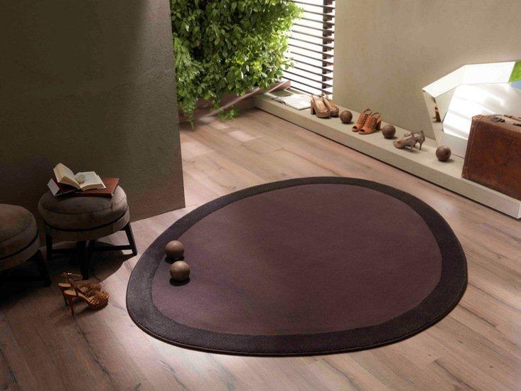 Shield rug  besana moquette treniq 1 1495790157403