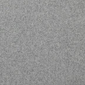 Randall,-Grey_Tackler-London_Treniq_0