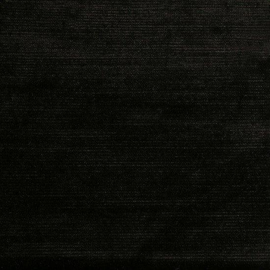 Victoria velvet  noir tackler london treniq 1 1495817081247