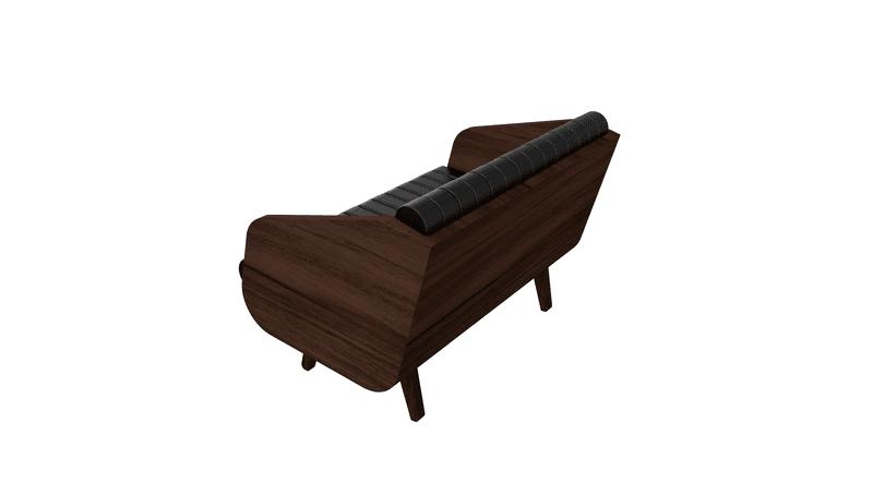 Groove armchair stab%c3%b6rd  treniq 7 1495818056054