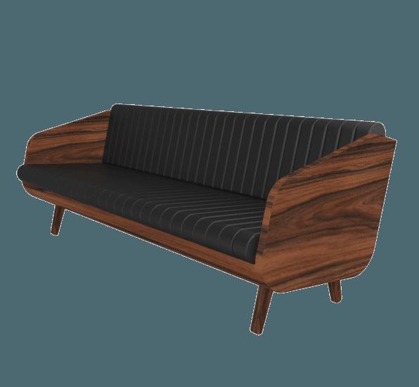 Groove sofa stab%c3%b6rd  treniq 7 1495818877969